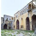 Lebanon Tourism - Hasbaya