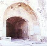 Hasbaya Palace