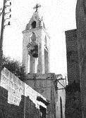 Tripoli Churches