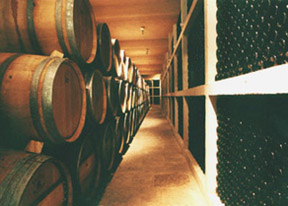 Wineries in Lebanon